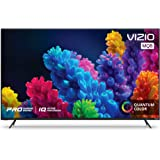 VIZIO 65-inch M-Series - Quantum 4K UHD LED HDR Smart TV with Apple AirPlay & Chromecast Built-in, Dolby Vision, HDR10+, HDMI