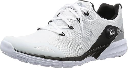 Reebok Zpump Fusion, Chaussures de Running Homme