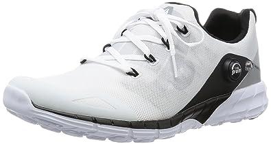 amazon scarpe reebok