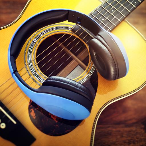 Radio de guitarra: Amazon.es: Appstore para Android