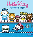 Hello Kitty / Hello Kitty apprend à nager