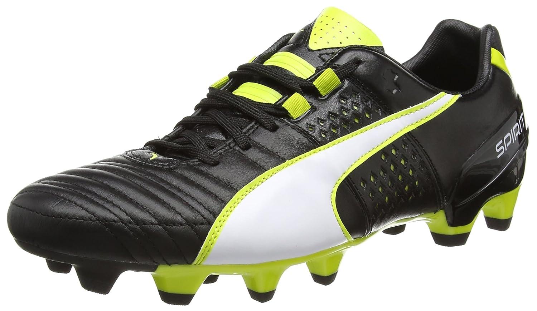 Puma Spirit II FG, Herren Fußballschuhe