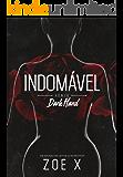 INDOMÁVEL - Série Dark Hand Vol. 1