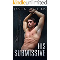 His Submissive (English Edition)