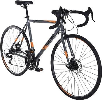 Vilano Tuono T20 Road Bike