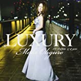 LUXURY 22-24pm & 4 you (通常盤)