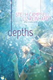 Depths (Silver Strand Book 2)