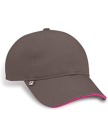 06f8faeca7f Fila Golf Torino Cap