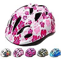meteor Casco Bicicleta Bebe Helmet Bici Ciclismo