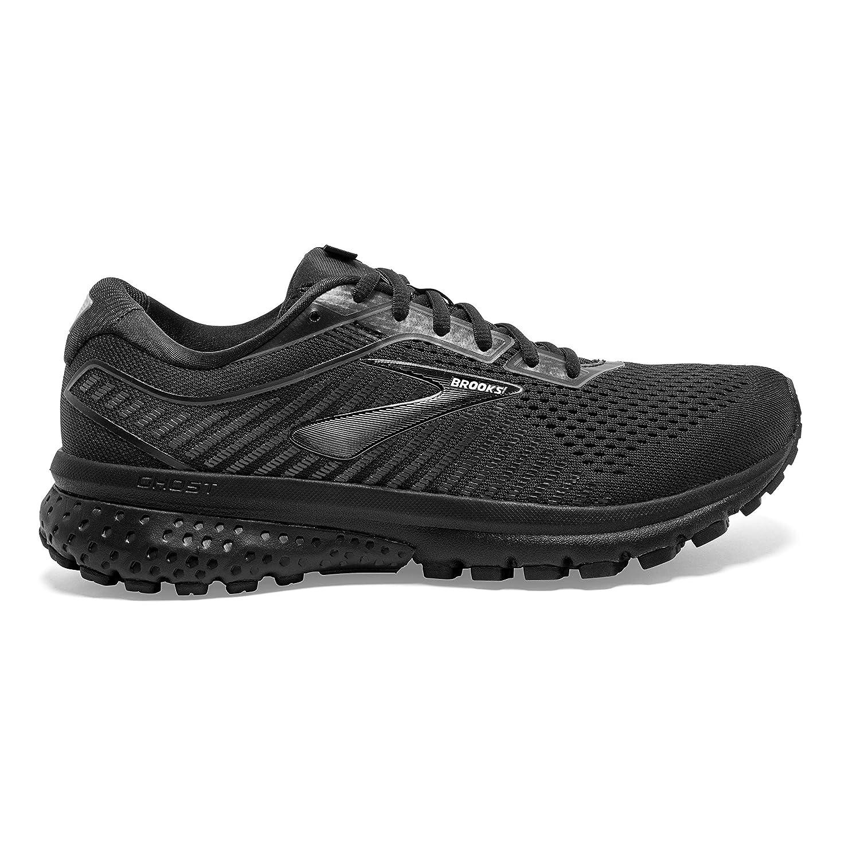 Brooks Ghost 12 Chaussures de Running Femme