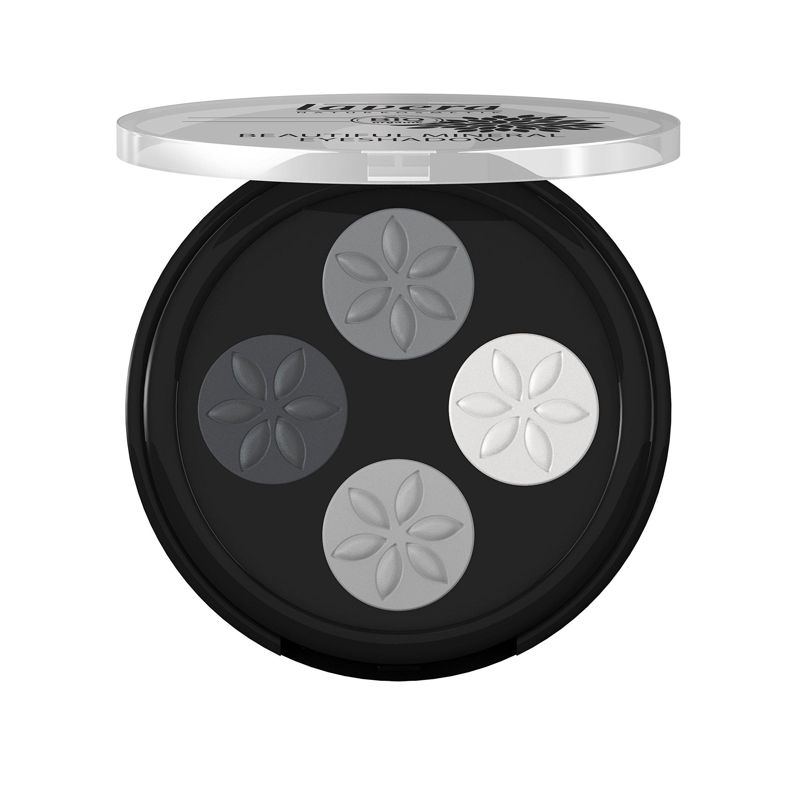 Mejor valorados en Sombras de ojos & Opiniones útiles de