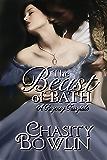 The Beast of Bath: A Regency Fairytale (English Edition)