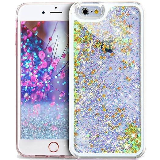 12 opinioni per Cover iPhone 6S,Cover iPhone 6, Custodia Cover Case per iPhone 6 / 6S,ikasus®