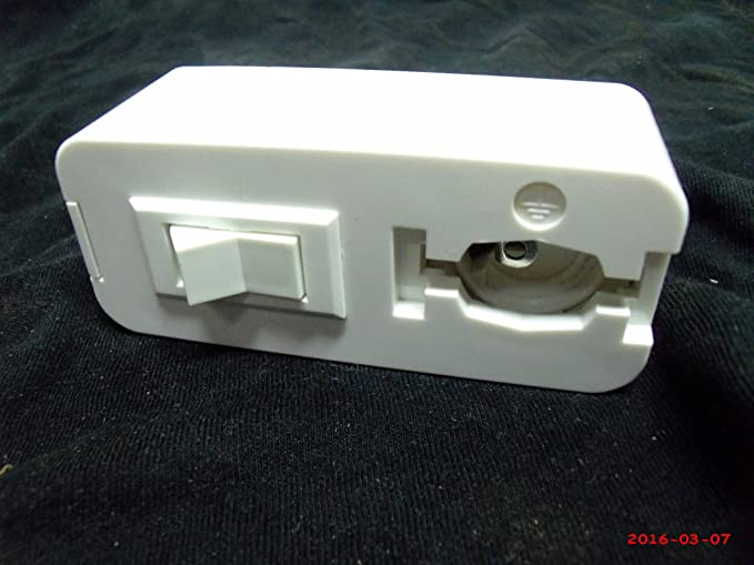 Amazon cooper lighting halo track lighting switch l967px new cooper lighting halo track lighting switch l967px new aloadofball Image collections