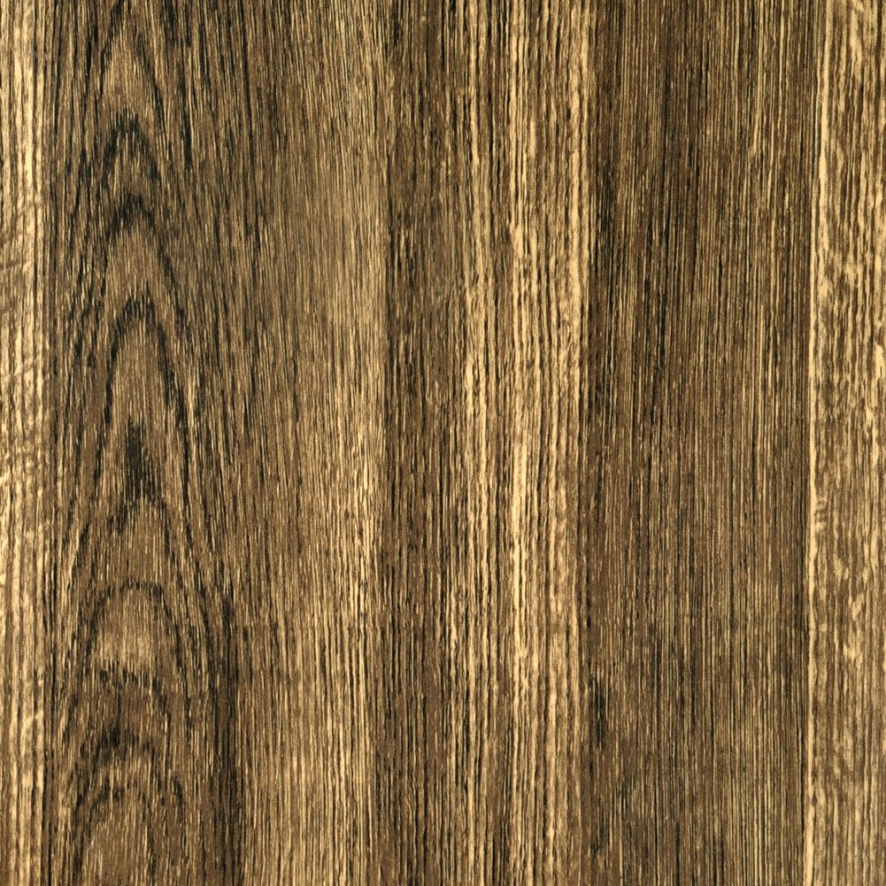 modern wood grain self adhesive wallpaper home decorroll self adhesive vinyl wood amazoncom - Grain Wallpaper