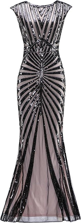 Metme Formal Evening Dress