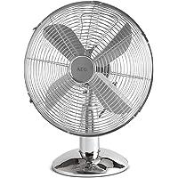 AEG - Ventilator metálico