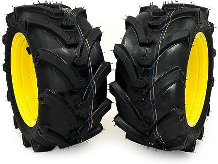 Amazon.com: MowerPartsGroup (2) John Deere ruedas y asientos ...