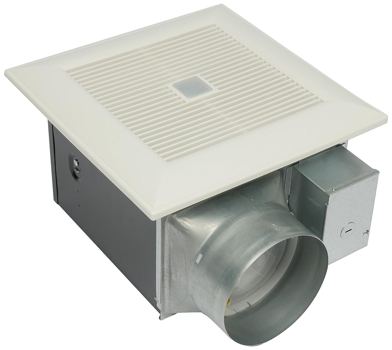 Panasonic FV-05-11VK1 WhisperGreen Select Fan 50/80/110 CFM - - Amazon.com