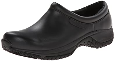 Womens Merrell Women's Encore Moc Pro Tech Hunting Boot Hot Sale Size 38