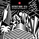 District Book//DTLA 2017