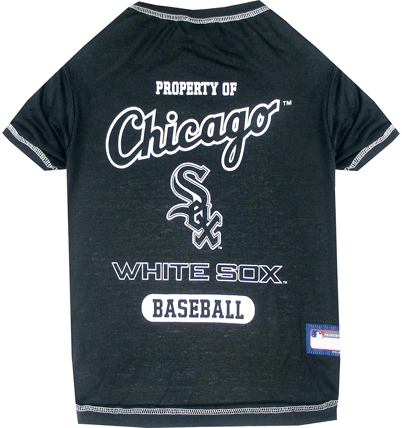123d306e6 Licensed Baseball Jerseys, T-Shirts, Dugout Jackets, CAMO Jerseys, Hoodie  Tee's & Pink Jerseys for Dogs & Cats Available in All 30 MLB Teams & 7  Sizes.