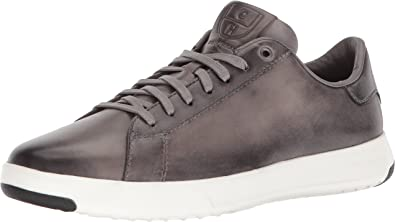 Repegar La base de datos Cilios  Amazon.com: Cole Haan Grandpro Tenis - Tenis para hombre: Shoes