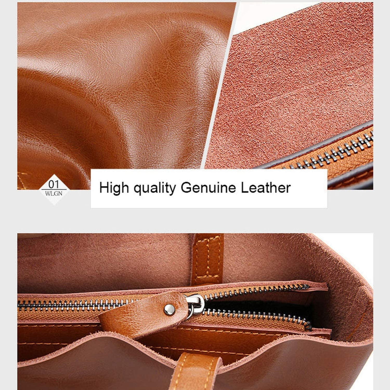 Vintage Handbags Big Women Tote Bags Female Fashion Office Ladies Shoulder Bags