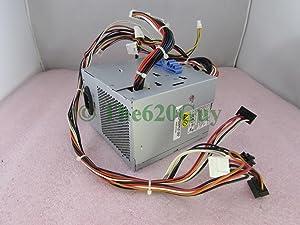 Dell 375W Power Supply L375P-00 PS-6371-1DF-LF WM283 - PH344 K8956 P8401 X2634