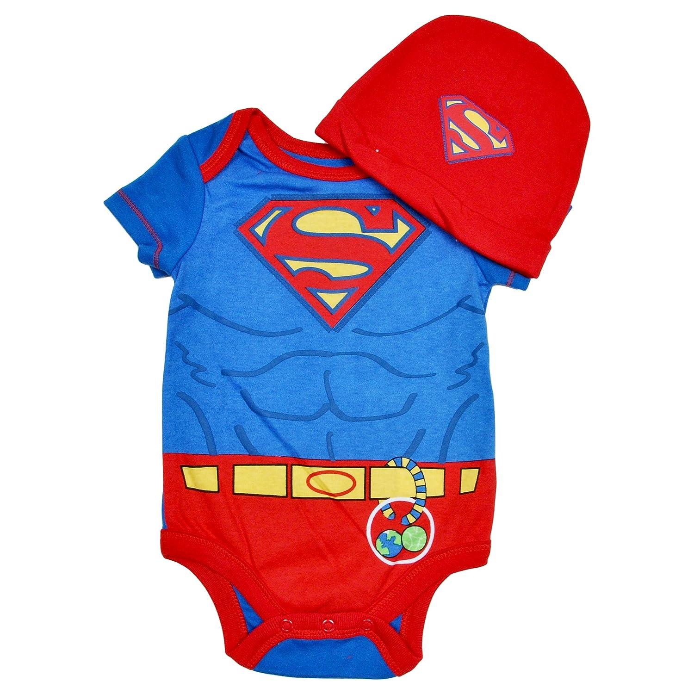 Bentex - Ensemle de sous-vêtements - Bébé (garçon) 0 à 24 mois bleu bleu et rouge