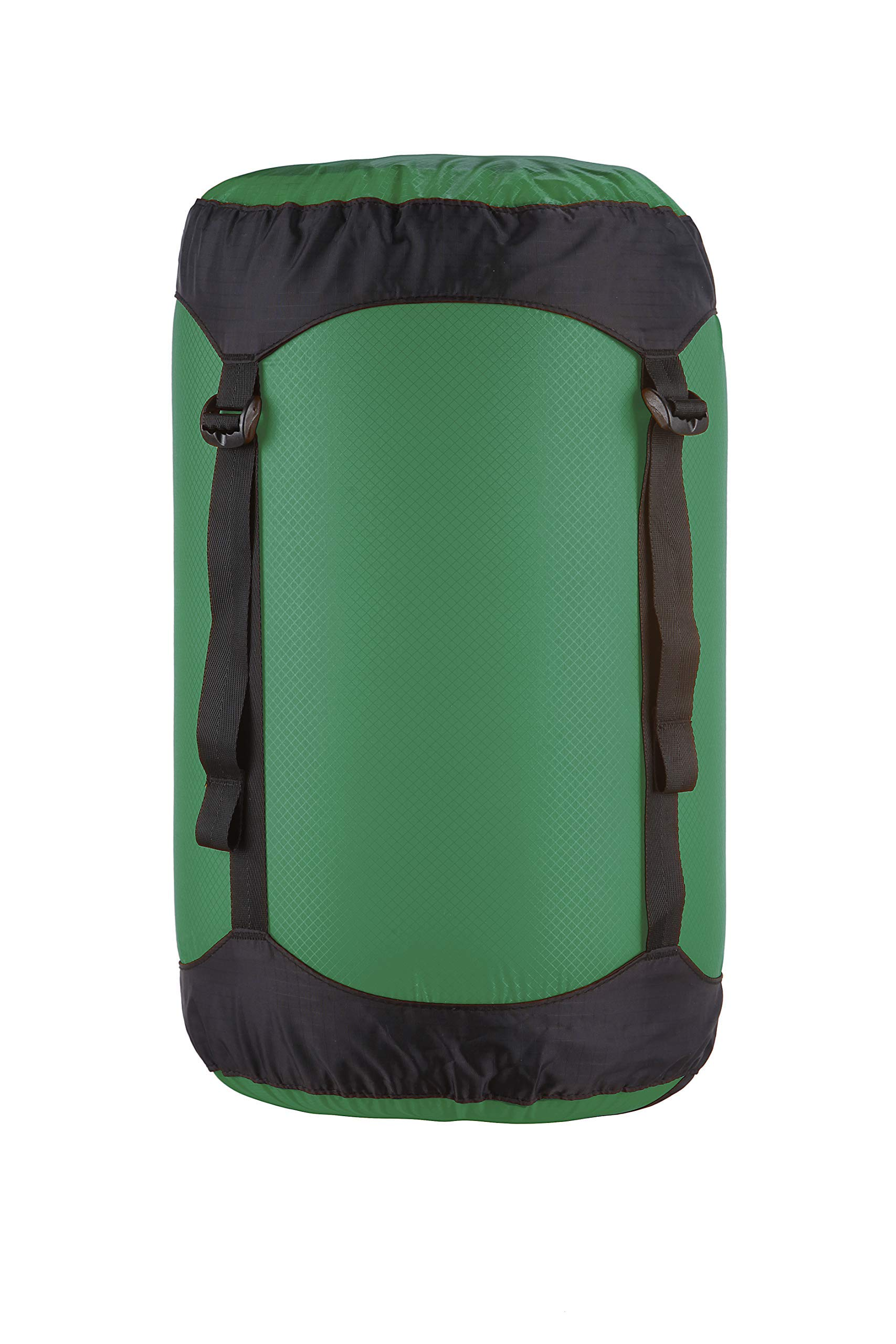 Sea to Summit Ultra-SIL Compression Sack, Forest Green, 30 Liter by Sea to Summit