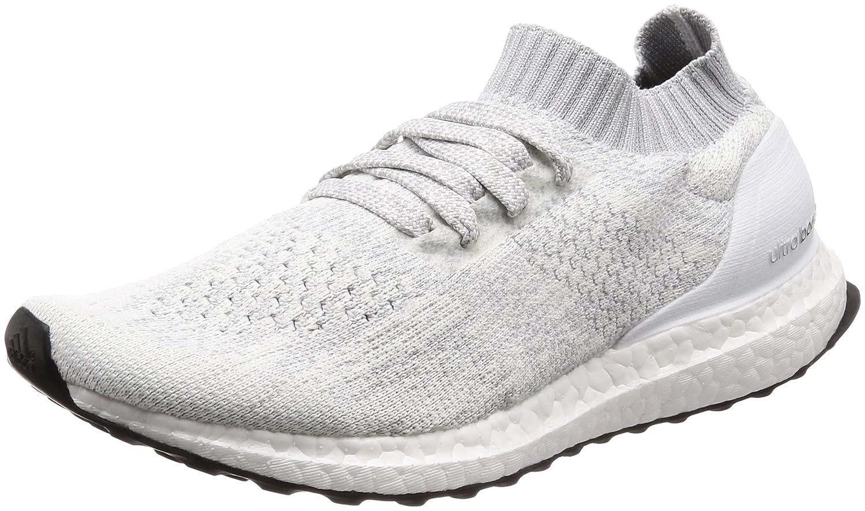 Blanc (Ftwbla Tinbla Negbas 000) adidas Ultraboost Uncaged, Chaussures de Fitness Homme 41 1 3 EU