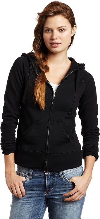 Soffe Mj Big Boys Zip Hooded Sweatshirt