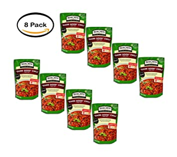 amazon com pack of 8 bear creek country kitchens darn good rh amazon com Bear Creek Design Bear Creek Country Kitchens 1Z