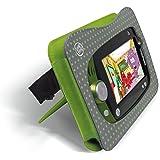 Leapfrog - 32980 - Accessoire Pour Tablette - Support Appui-tête