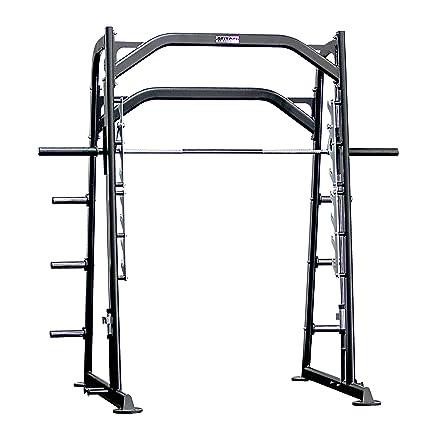 5bf372e97fb15 Amazon.com: Titan Smith Machine: Sports & Outdoors