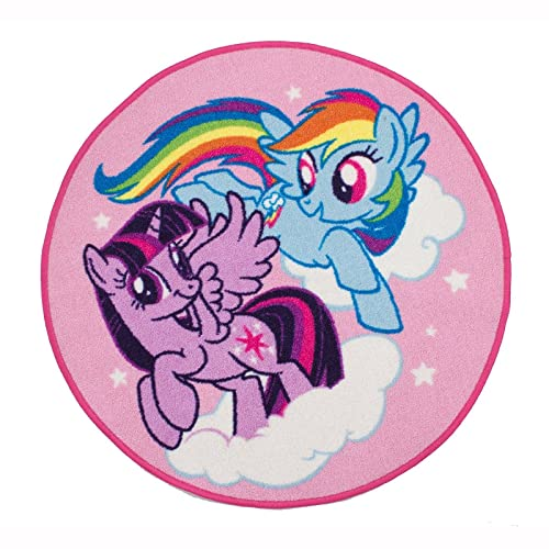 My Little Pony U0027Equestriau0027 ...