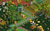 Wildlife Park - Gold Edition [Online Game Code]