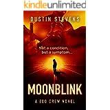 Moonblink: A Zoo Crew Novel