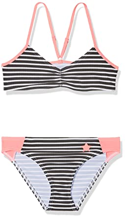 retail prices huge discount brand new ESPRIT Mädchen Bikini