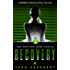 Recovery (Doctor Dom Volume 5)