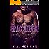 Spaccacuori - Coffin Nails MC (gay romance) (Sex & Mayhem IT Vol. 6)