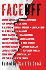 FaceOff Kindle Edition
