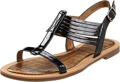 46b82c4b2c0 Clarks Women s Tres Belle Slingback Sandal