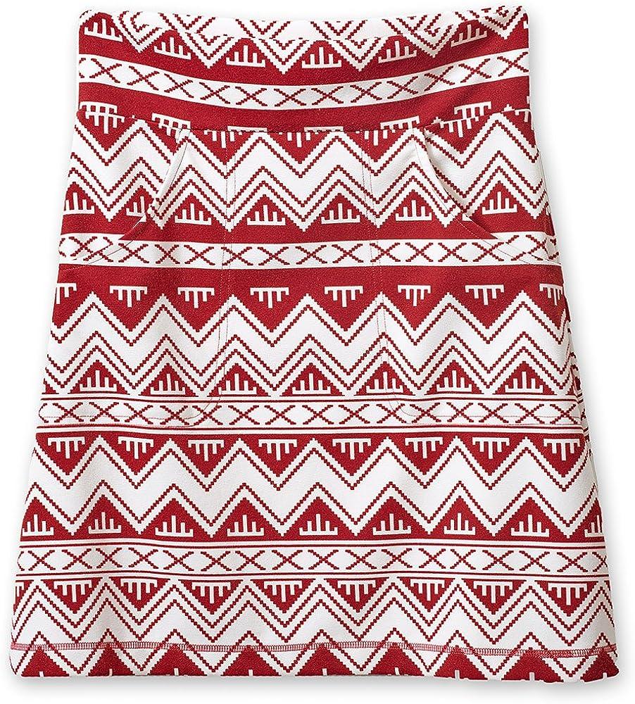 KAVU Women's Paulina Skirt