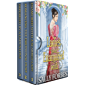 Ladies to be Enamored With: A Clean & Sweet Regency Historical Romance Book Collection (English Edition)