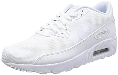 air max 90 ultra white