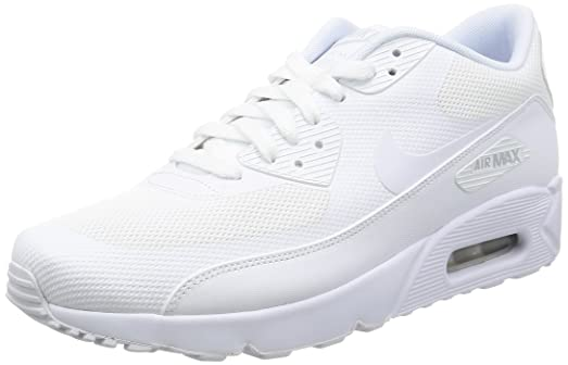 buy popular 388e1 ffc0b Nike Air Max 90 Ultra 2.0 Essential