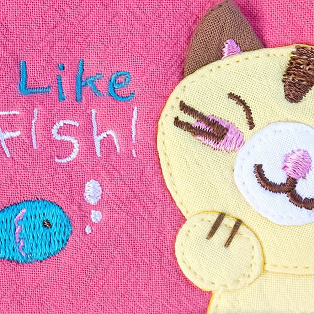 Amazon.com: [Kitty &] muñeca – Cartera/Monedero de pescado ...
