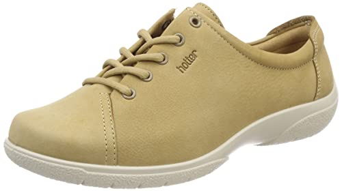 Womens Dew EXF Oxfords Hotter nK98Vo